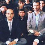 """ ŞehitFırat ÇakıroğlunaAdalet "" https://t.co/nUeBIadnm2"