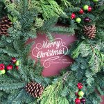 ONE MONTH until Christmas! Looking for things to do in #Nanaimo? https://t.co/U6s26Jasl6 #ExploreNanaimo https://t.co/IubhMTXsiM