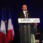 La #crèche pour les Français est un symbole culturel ! https://t.co/zpNAsucdkF