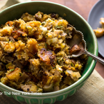 For many, Thanksgiving is one big excuse to eat lots of stuffing (https://t.co/KY6LPCLLEf) https://t.co/A7vJ7PZvR7
