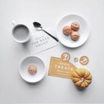 How to do Thanksgiving break you ask? Pumpkin Spiced Sables + Pumpkin Spiced Lattes = Thankful ???? ????:@calvinnfernando https://t.co/OMy2678rxx