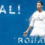 70 ¡¡Segundo GOOOOOOLLL de @Cristiano tras un gran pase de @GarethBale11!! Shakhtar 0-4 Real Madrid #RMUCL https://t.co/LkW4LvNFjv