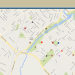 Got a neighbour with a messy yard? Use the #Guelph map app to report property problems. https://t.co/G5H43OLzsI https://t.co/15S7QUHfg6