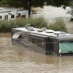 Barack Obama issues disaster declaration for October flooding https://t.co/ANjVegGGoc https://t.co/aYW2NfzHPQ