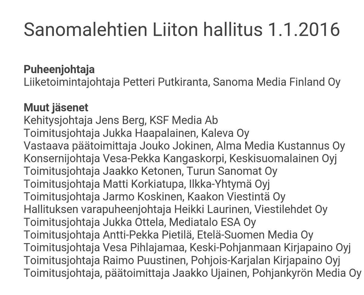 .@sanomalehdet_fi uusi hallitus: 14 jäsentä, ei yhtään naista. Ei yhtään. Nolla. https://t.co/i6xv0sakwJ