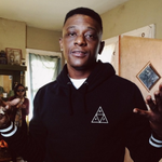 Boosie Badazz reveals hes battling kidney cancer ???? https://t.co/ujDGDC8tIc https://t.co/xVWbuDRkDB