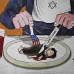 هذا هو الواقع يا سادة #هنا_فلسطين #فلسطين_تنتفض #فلسطين_حرة https://t.co/2wO81ybBSk
