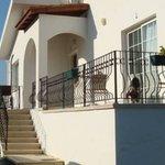 Kyrenia View Villa – 3 Bed - East of Kyrenia (Girne) https://t.co/XFXvHK0wmM https://t.co/TfA33aVibK