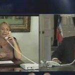 [VIDEO] El ejemplo de la transición entre Sebastián Piñera y Michelle Bachelet https://t.co/F80NxNi0at https://t.co/5591iswbdS