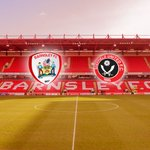 TICKET NEWS: Reds v Sheffield United fixture made ALL-TICKET. Find out more at https://t.co/AnnaGDBtEr https://t.co/BgyZHu1HyU