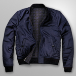 @StylistMagazine Follow @Superdry & RT to win this Monogram Bomber from the #IdrisElbaXSuperdry collab https://t.co/dgS6WHVr4W