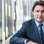 PM @JustinTrudeau named one of Vogues Sexiest Men Alive https://t.co/hI5eyKxNap https://t.co/U3NB3ag3di