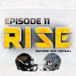 #RISE Episode 11 comes out tonight! Come behind-the-scenes of our 56-31 victory over ODU! #SMTTT https://t.co/TA4G69WNn3