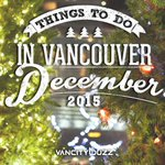 Bookmark this list!! 67 things to do in #Vancouver this December https://t.co/jSFh2NfZcs https://t.co/pepZzJCrRu