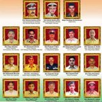 Its time to keep Amirs theatrics aside and pay our respect to 26/11 Mumbai martyrs???? https://t.co/yJsKekGA4P