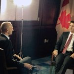 TONIGHT analysis of #SpendingReview - and @EvanHD speaks to Canadas new Prime Minister @JustinTrudeau 22:30 BBC2 https://t.co/4Rt6rxQ9y6