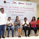 .@MauricioGongora asiste al Foro Estatal de la Red de Difusores de los Derechos de la niñez de #QuintanaRoo https://t.co/1iEMQDlvNl