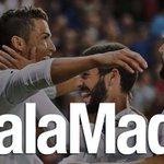 ¡Sólo faltan 15 minutos para el saque inicial del partido! ⚽⌛ ¡Vamos! #RMUCL #HalaMadrid https://t.co/ojM2v7k612