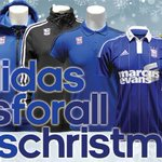Looking for the perfect #ITFC gift this Christmas? Give them what they really want this year https://t.co/rzRvVo8NX3 https://t.co/OBcAWiSvvF