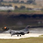 'They know how it's done': Turkey violated Greek airspace 2,244 times in 2014 alone https://t.co/E8zHiX5agE https://t.co/2f0fWu3PIc