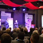 #top500 Prix Top numérique à @reseau43117 by @TVT_Innovation https://t.co/4PKTp8X63B