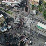 Desquician el tráfico comerciantes de Obregón con manifestación, acá sus consignas >> https://t.co/qBO3k2hDMm https://t.co/OOvEGysjYM