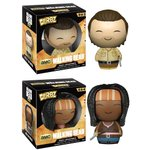 RT & follow @OriginalFunko for a chance to win these #TheWalkingDead Dorbz! https://t.co/Hy8ubxofW2
