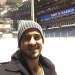 #IceHogs supporting kids battling cancer with @LoveYourMelon https://t.co/zlNo4gBv1Y