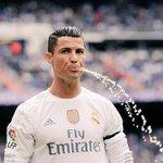 [#LDC] Cristiano est le meilleur buteur de la LDC cette saison avec 6 buts ! https://t.co/RbWC00dkon