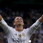 Cristiano avec le Real: 68 matches de LDC 68 buts https://t.co/jpdEQuEla8