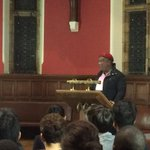 CIC @Julius_S_Malema now addressing the Oxford Union #EFFUKTour https://t.co/Aa9yrjJxCB