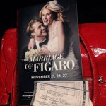 @ManitobaOpera Loved Marriage of Figaro- very funny!Must-see 4fans of 3s Company/Shakespeare/Monty Python #Winnipeg https://t.co/uoEUq4a2Hf