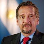ÚLTIMO MOMENTO: Lino Barañao sigue en el Ministerio de Ciencia y Tecnología https://t.co/zBcTyjePNI