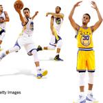 Stephen Curry: A point guard with Baryshnikovs grace https://t.co/9MVjYQihC9 https://t.co/xd3VV1yUKD