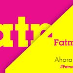 ¡Ya comenzó #Fatmagül! Síguenos en https://t.co/Bc8JoGSUlP https://t.co/NeUKlprMWp