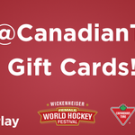 """""""@CanadianTire: We have 10 (ten) $100 @CanadianTire Gift Cards as prizes for the #CTWickfest #WeAllPlay.can I win?  https://t.co/ofjMx2XndR"""""""