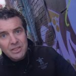 Rick Mercer deflates debate over refugees #cdnpoli https://t.co/7aaKRnNAsn https://t.co/HzcYpMnp94