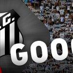 GOOOOOOOOOOOOOOOOOOOOOOOOOOOOOOOOOOOOOOOOOL DO @SantosFC! Gabigol abre o placar! @SantosFC 1x0 @SEPalmeiras #SANxPAL https://t.co/Gd2Vth3eQr