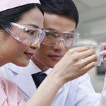 Investigadores japoneses descubren una proteína en humanos inhibidora del #VIH ► https://t.co/LJRLUxHpkB https://t.co/a20aENsOM2