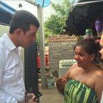 No podemos aflojar el paso falta mucho trabajo por hacer en esta zona en ambos municipios Cihuatlán y La Huerta https://t.co/qkbLG3XT4m