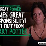 Ah! One of the great philosophers of our time! @VickyGShore #ImACeleb https://t.co/JISluFQV2o