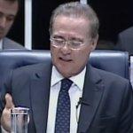 AO VIVO: Renan diz que voto sobre prisão ou soltura de Delcídio será SECRETO https://t.co/8hmTCOov7B https://t.co/07WnkW8nGg