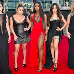 There will be one less member of Fifth Harmony for their upcoming #ReflectionTour in Mexico https://t.co/GueDKBND5d https://t.co/cFW4uWkUKR