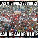 #MaduroIndestructible Legado del Gigante allí estas Tu Chávez por Amor a ti 6D @Adan_Coromoto @NicolasMaduro https://t.co/Lr4WoK9Hnz