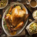 #HappyThanksgiving: Holidays traditions inspire clever hashtags https://t.co/E4E76LDaul https://t.co/lrnXsC8RYp