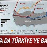 Rusya da Türkiyeye bağımlı https://t.co/EgquxG20pe https://t.co/Ea8s5SOF74