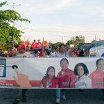 #Barinas El 6D Gana #CHÁVEZ #MaduroIndestructible con @keygomezkndanga @argenischavez_2 @alhembrim @BarinasVictoria https://t.co/NZ4fadj77X