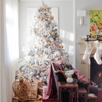 Tour beautiful #Vancouver homes and support @KidsHelpPhone with #HomesfortheHolidays https://t.co/oaqf8IFh7H https://t.co/pOAYFG1J6y