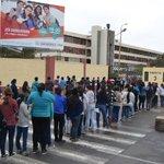 [VIDEO] Ley Cotillo: Minedu lamenta postergación del debate porque genera incertidumbre ► https://t.co/p6nHHzmmvn https://t.co/OZzIwABA3H