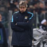 """#MCFC boss says the Blues are in """"a difficult moment"""" after defeat against Juventus. https://t.co/fI8ikES1eg https://t.co/ZbezRjQCdt"""
